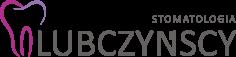 Stomatologia Lubczyńscy